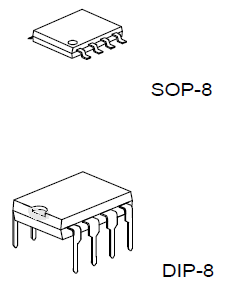 Модели корпусов