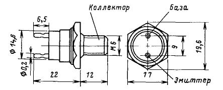 kt926