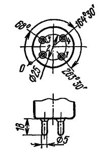 РШ1-2