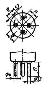 РШ 14