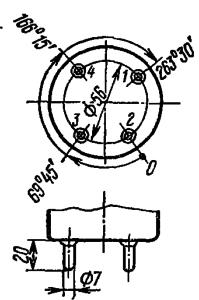 РШ1-3
