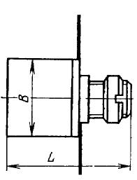 Конденсатор КТ2-17 - КТ2-21